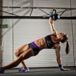 6 Best Kettlebell Exercises For Athletes