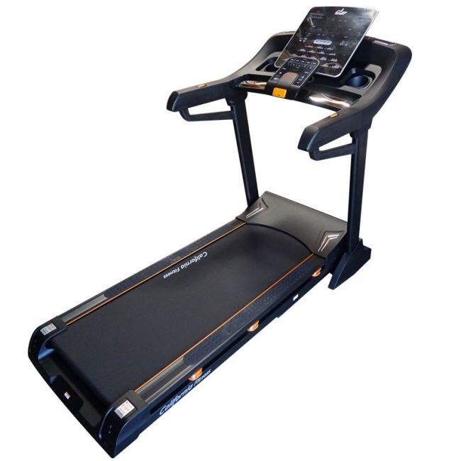 california-fitness-malibu-320