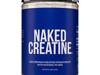 best creatine for vegans