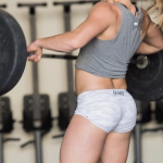 The 16 Best Posterior Chain Exercises: Better Performance and Posture