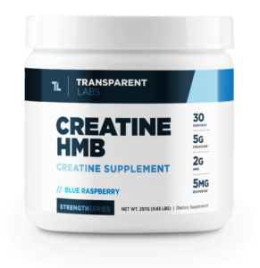 best creatine for building muscle