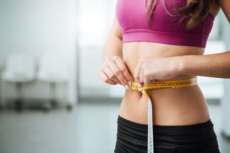 Best Fat burning supplements for women