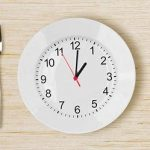 Why I Chose Intermittent Fasting