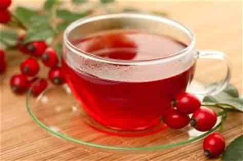 Best tea for immune system