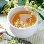 7 Teas to Boost Your Immune System