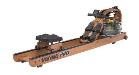 best rowing machines for athletes