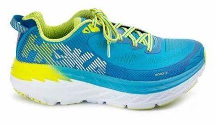best plantar fasciitis shoes