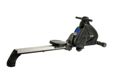 rowing machines for athletes