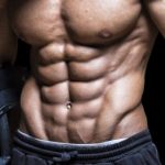 3 Powerful & Effective Ways to Work Your Core