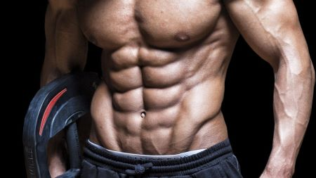 ways to work your core