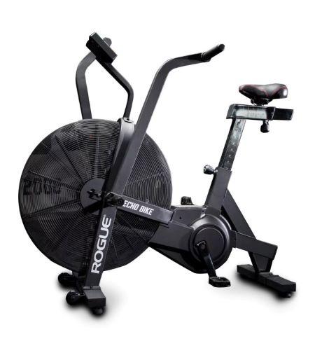 Rogue exercise bike