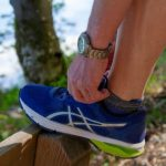 The 11 Best Running Shoes For Plantar Fasciitis