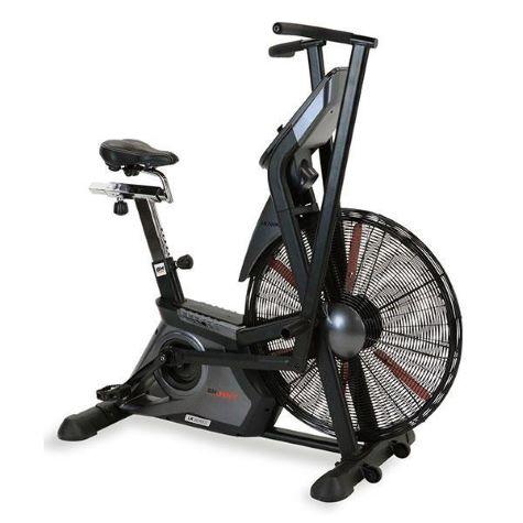 Bladez Fitness LK700FB Fan Bike