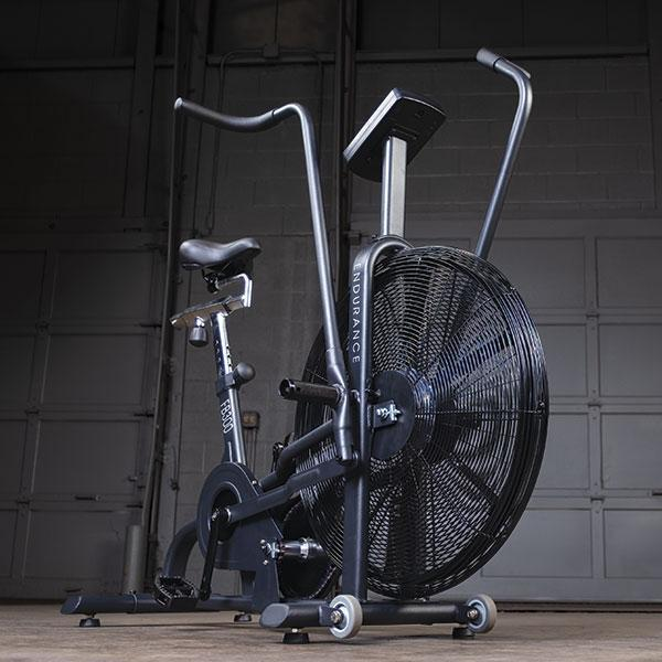 best airbikes