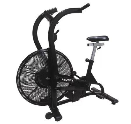 Xebex AirPlus Performance Bike