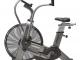 Best air bikes