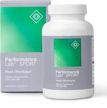 Post by Performance lab
