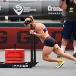 Weighted Sled Training: 13 Killer Sled Workouts for Superior Conditioning