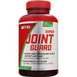 Joint Guard by Met-RX