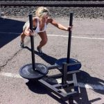 Best Weighted Sleds on the Market: Top Prowler and Speed Sleds for 2020