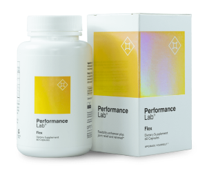 Flex by Performance Lab