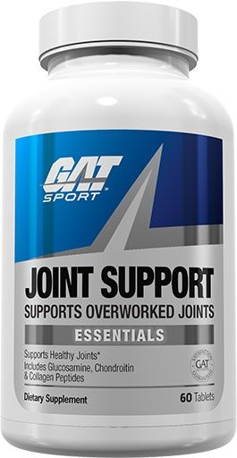 best joint support supplements