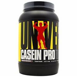 Casein Pro by Universal Nutrition