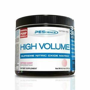 Best vascularity supplements