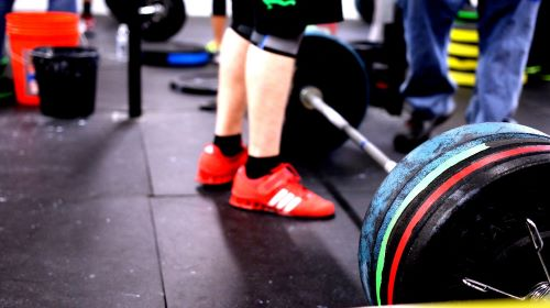 crossfit, is it worth the money