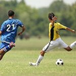 Junior Varsity Sports: Win Games or Develop Players