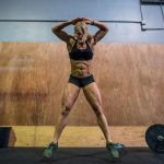 50 Bodyweight CrossFit Workouts