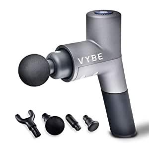 Vybe Premium Percussion Massage Gun