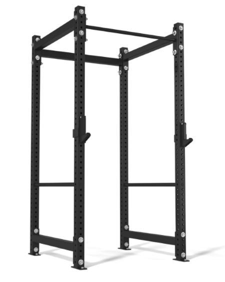 American Barbell Power Rack