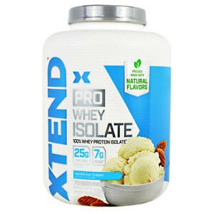 best whey isolates supplements