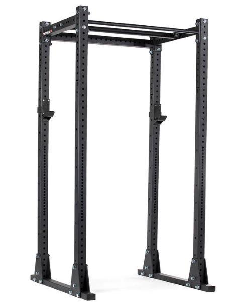 x-3 power rack