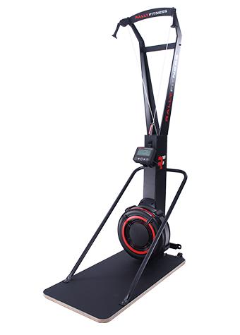 Best Ski Erg Machines