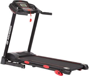 Best Treadmill for Under $500