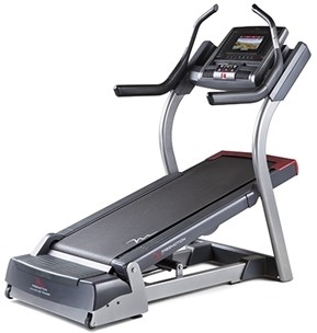 Best Treadmill with Incline