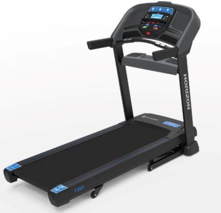 best treadmill with zwift