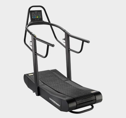 best treadmill for hiit