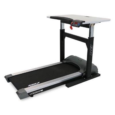 Best Treadmill with Desktop Workstation