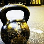 25 CrossFit Kettlebell Workouts That are Brutal
