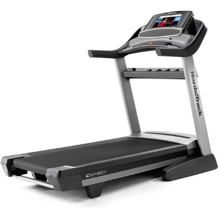 Best treadmill on Amazon