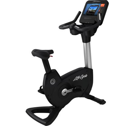 Best high end exercise bike