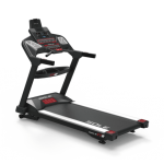 Best Treadmills for Home Use in 2021
