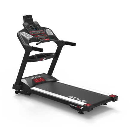 Best Commercial Treadmill Quality Without the Price