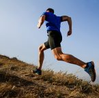 Fartlek Training For Better Speed And Endurance