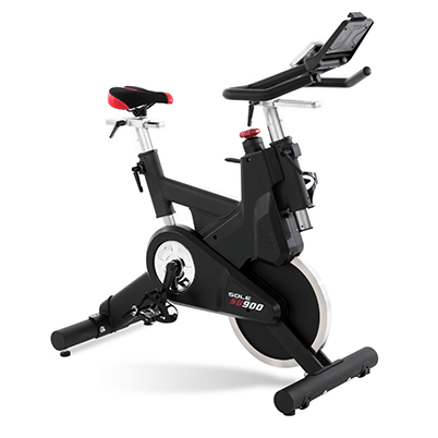Best Exercise Bikes for Home Use