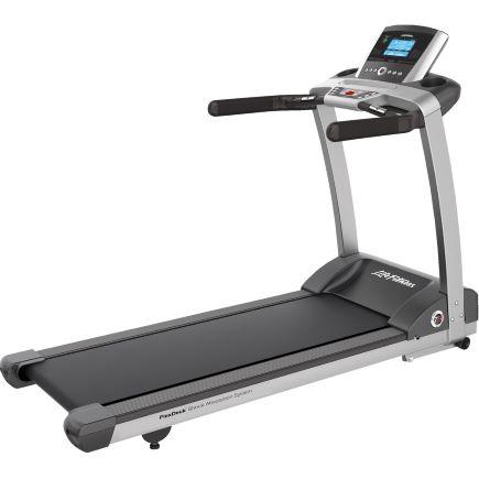 best treadmill for walking