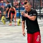 Why Athletes Shouldn't Do CrossFit Training